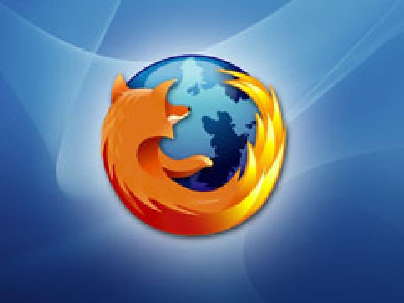Firefox 27.0