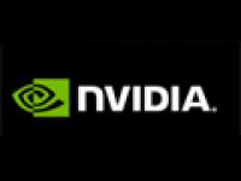 Nvidia GeForce Desktop Driver 334.89