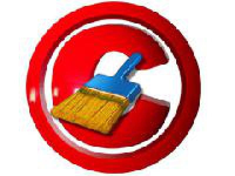 CCleaner 5.03
