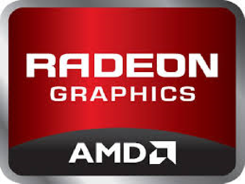 AMD Catalyst Display Driver 14.9