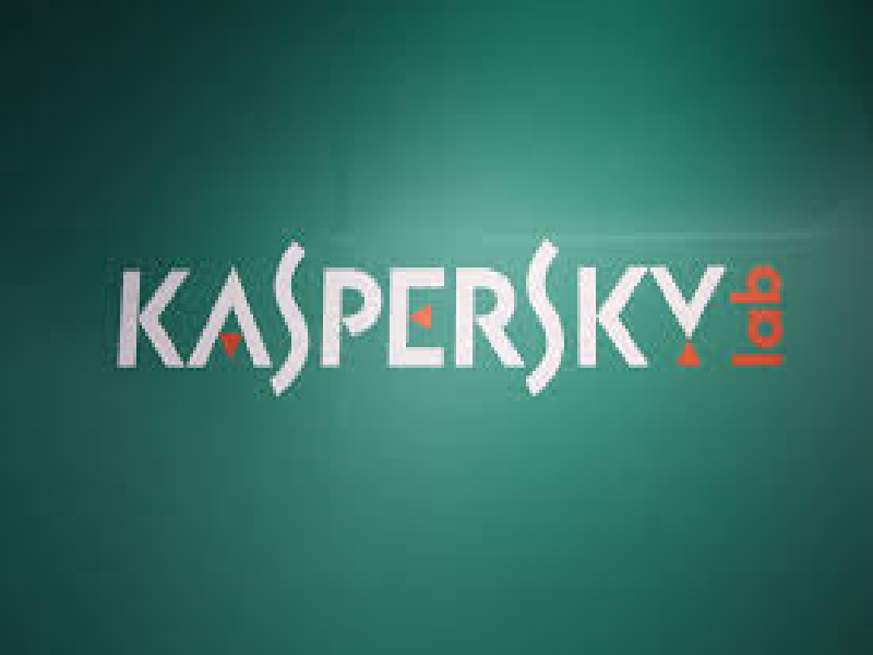 Kaspersky Internet Security Multi Device 2015