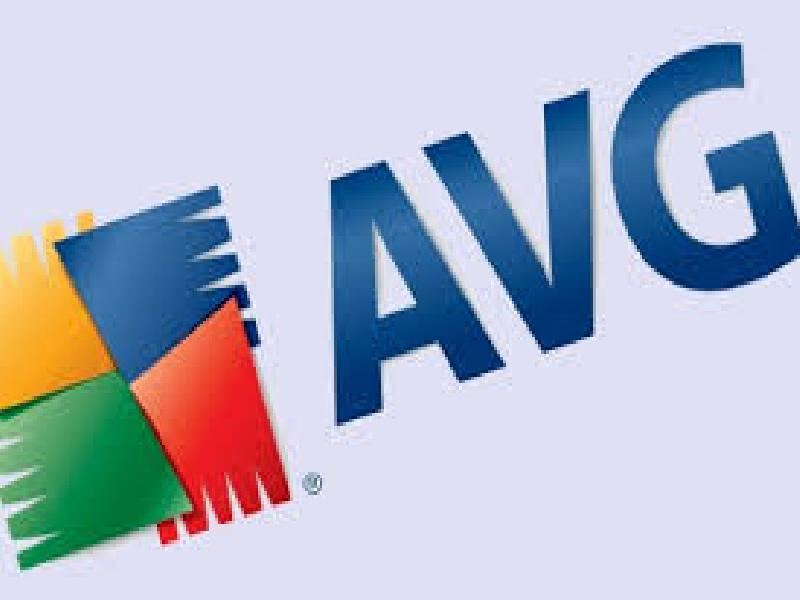 AVG Anti-Virus Free 2015