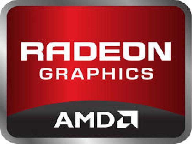 AMD Catalyst Display Driver 14.12