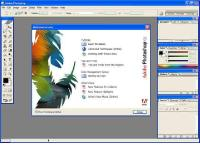 Adobe Photoshop CC 2020 21.2.3