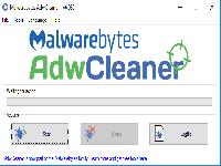 AdwCleaner 8.0.7