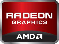 AMD Radeon Crimson Display Driver