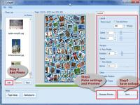 Collage It v1.85