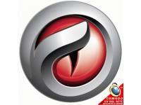 Comodo Dragon Internet Browser v11.4 (magyar)