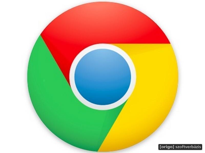 Google .Hu