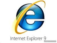 Internet Explorer 9 [origo] (32 bit)
