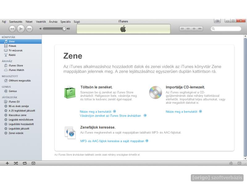 itunes windows 7 ultimate 64 bit