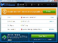 Malwarebytes Anti-Malware 4.2.0