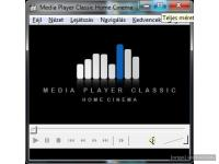 Media Player Classic Home Cinema 1.6.3 (32bit)