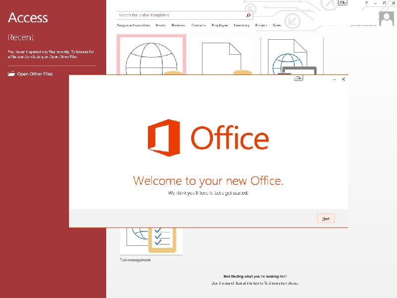 microsoft office 2007 letöltés ingyen magyar teljes verzió