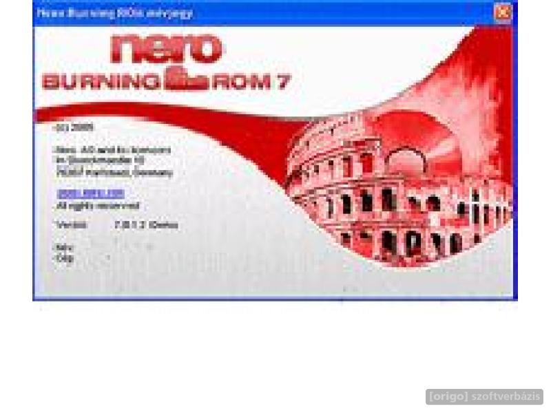 nero express free  for windows 7 32bit