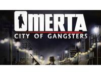 Omerta City of Gangsters - DEMO
