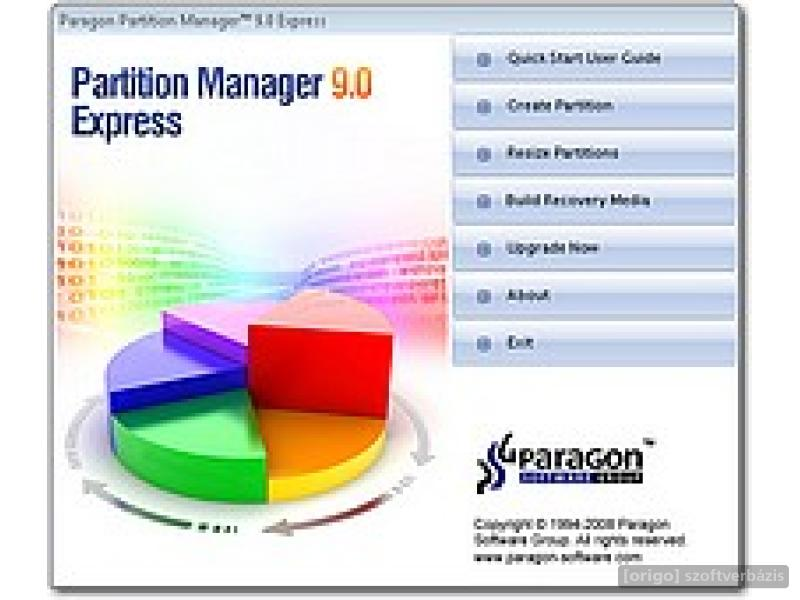 EaseUS Partition Master 13 Crack Serial KEY Free Download