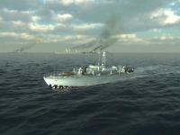 Pt Boats Knights Of Sea Origo Szoftverb Zis