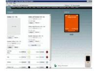 Sony Ericsson Themes Creator V Origo Szoftverb Zis