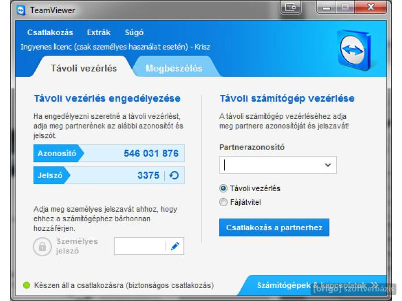 teamviewer 9 free download for windows 7 filehippo