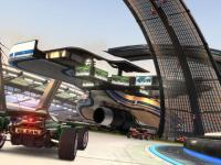 TrackMania Nations Forever 4.65