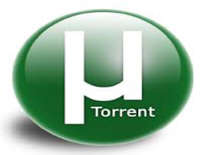 pack future pinball torrent