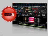 Virtual DJ 6067