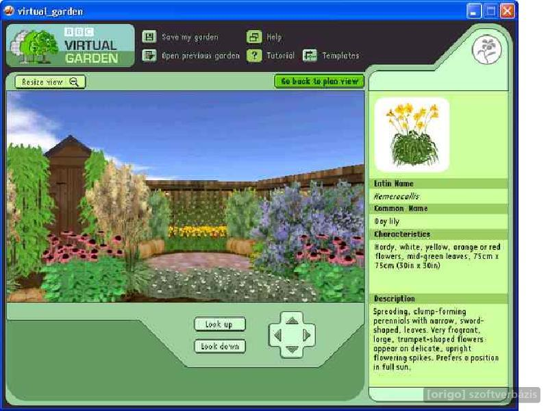 Gartenplaner 3d freeware gartenplaner freeware deutsch kunstrasen garten gartenplaner freeware - Gartenplaner software freeware ...